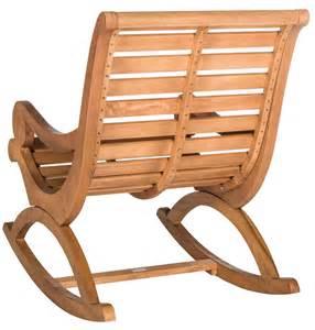Safavieh Outdoor Furniture Porch Rocking Chair Outdoor Furniture Safavieh Com