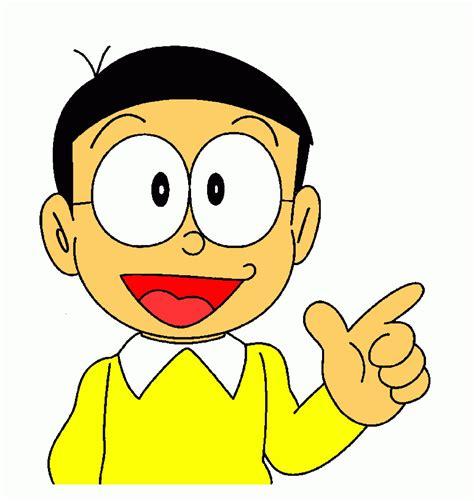 jenis film kartun anak nonton kartun itu baik loh buat anak anak ini alasannya