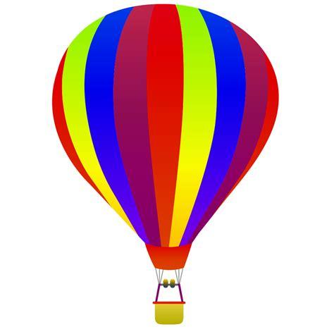 Air Baloon air balloon no background