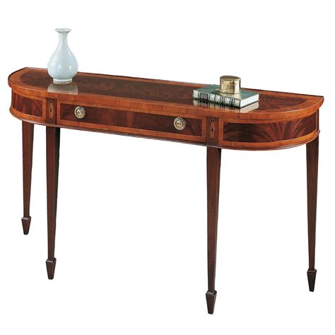 copley square bedroom furniture copley square sofa table steveb interior sofa tables