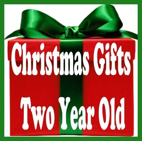 2 year old christmas toddler toys gifts