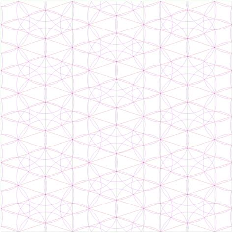 golden section grid 78 images about fibonacci the golden ratio on pinterest