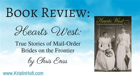 out west stories of the american frontier books history page 5 kristin holt