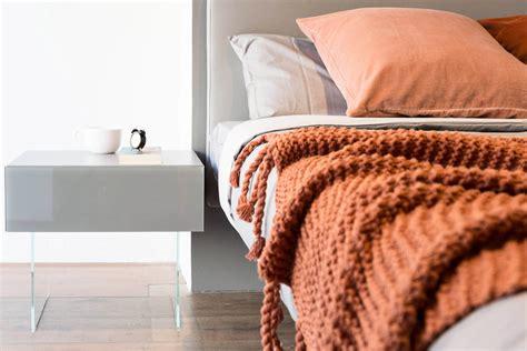 comodini lago 242 e comodini 36e8 soluzioni per la da letto