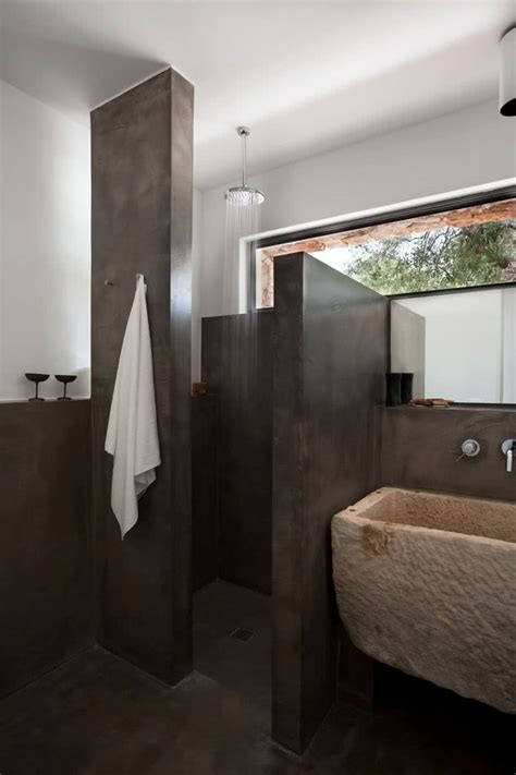 Modern Bathroom Trends by Best Trends For Modern Bathroom Designs 2019 Interior