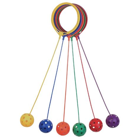 swing the ball swing ball set