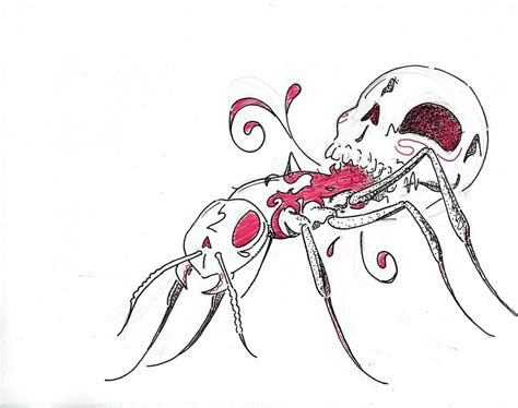 killer tattoo designs ant tattoos and designs page 2