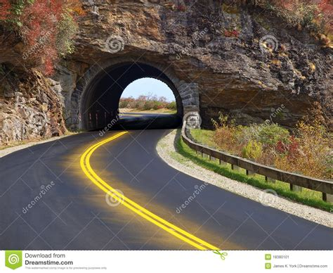 the tunnel through time a new route for an journey books tunnel through mountain stock image image 18380101