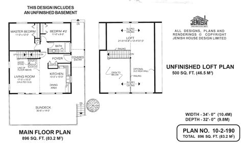 afc dealer floor plan afc floor plan complaints afc floor pl 100 afc floor plan