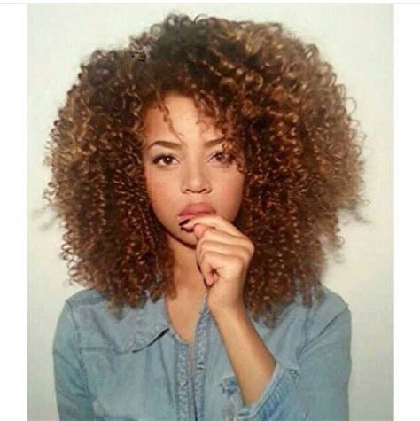 curly hairstyles mixed hair 207 best images about biracial mixed hair on pinterest