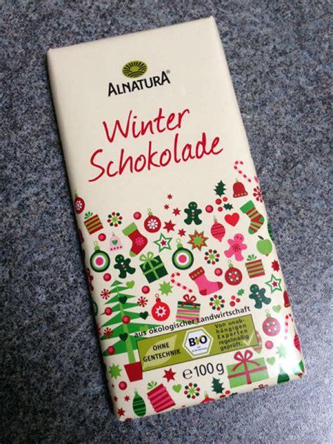 matratze alnatura alnatura winter schokolade einfachmalgetestet de