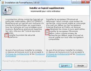 format factory clubic format factory logiciel de conversion aidewindows net
