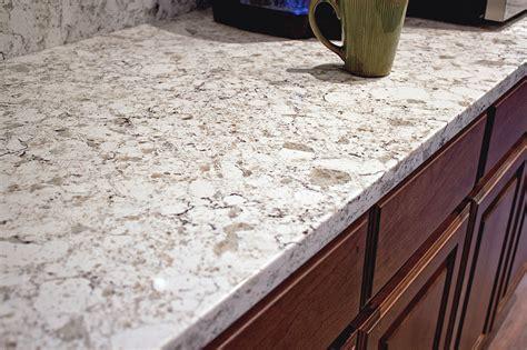roman slate texture concrete countertops after being hard heat resistant countertops renovating granite countertops
