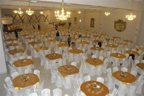 imagenes de decoracion de fiestas de promocion graduaciones eventos katty