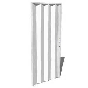 Folding Plastic Doors Interior Hospital Folding Plastic Door 3d Model Formfonts 3d Models Textures