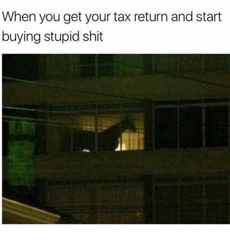 tax return buying a house do i get a tax for buying a house 28 images tax return memes of 2017 on sizzle donald do i