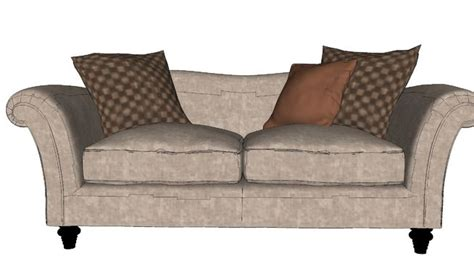 sofa 3d warehouse 655 best images about sketchup on armchairs