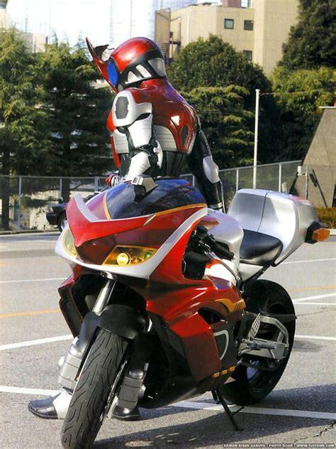 Sticker Bajak Laut kamen rider ultraman kamen rider tokusatsu heroes kamen rider superheroes