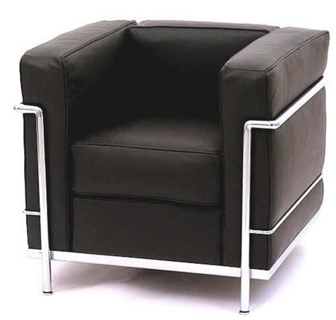 corbusier poltrona le corbousier armchair lc2 chairs