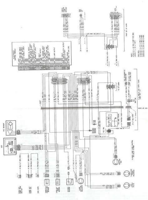 Hyundai Sonata Wiring Harness Pinout | schematic and