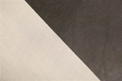 leatherette upholstery fabric fire resistant retardant faux leather leatherette