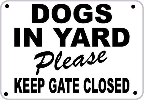 how to keep dog in yard how to stop a dog biting its tail dogs in yard keep gate
