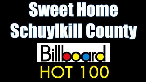 billboard top 100 house music billboard top 100 house 28 images va billboard top 100 2012 noname va billboard top 100
