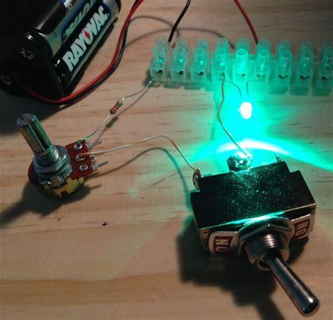 resistor smd o que é resistor smd para que serve 28 images capacitor o que 233 para que serve tipos e aplica 231