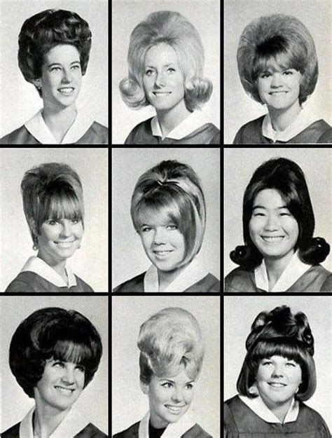 retro hairstyles games 1970 1980 s hairstyles retro ads games pinterest