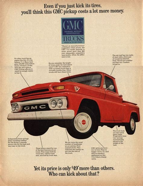 Gmc Period Pictures And Advertisements 49dollarad 06 Jpg