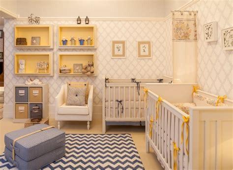 laras para habitacion de bebe dormitorio de beb 233 para tres