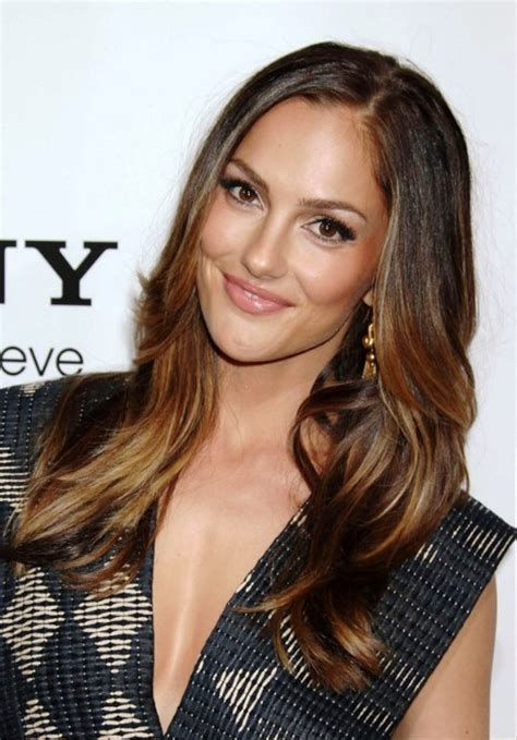 Hairstyles Without Bangs pictures of layered hairstyle without bangs