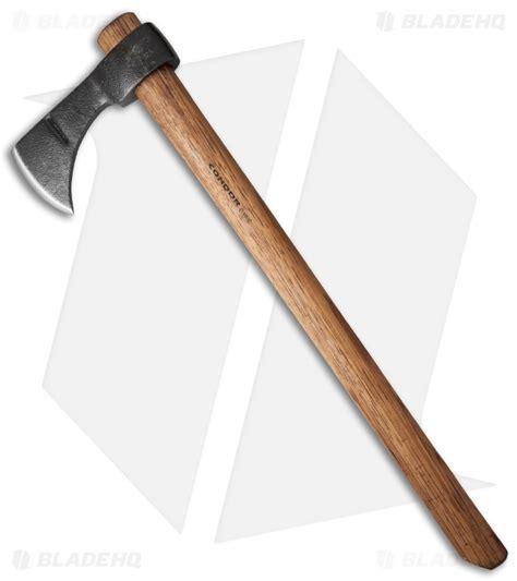 tomahawk axe condor 19 quot indian throwing tomahawk axe ctk3904 0 8hc