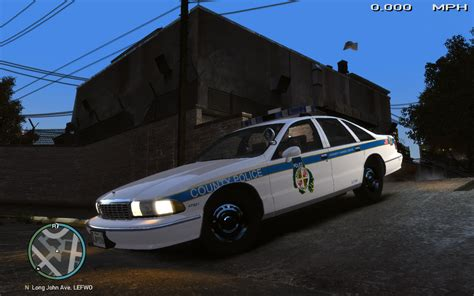 Arrest Records Baltimore County Baltimore County Livery Gta Iv Galleries Lcpdfr