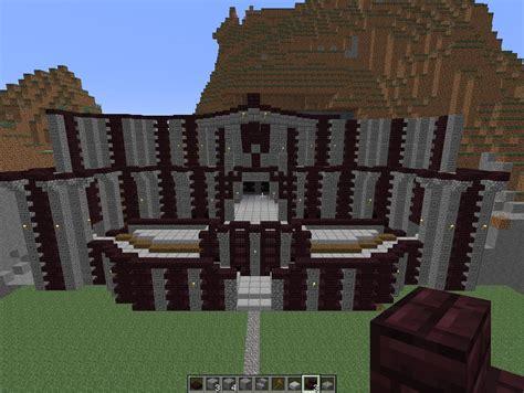 minecraft siege castle siege minecraft project