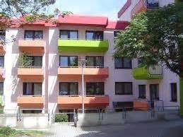 wohnungen in trier provisionsfrei sch 246 ne 44 qm wohnung im regenbogenviertel provisionsfrei