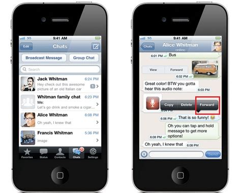 chat between android and iphone 5 apps to enable chat with iphone and android devices informatica