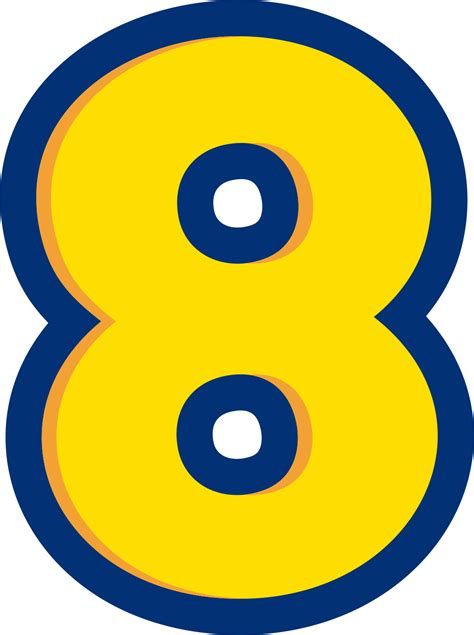 numeri clipart numbers numeros numbers and clip