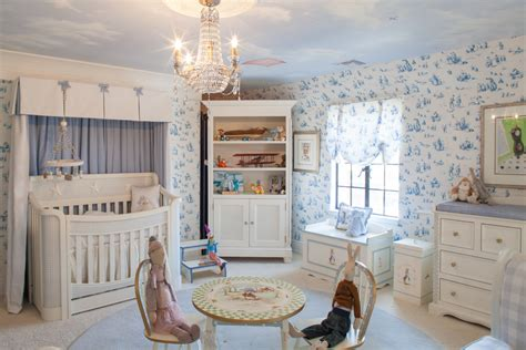 Nursery Changing Table Ideas Breathtaking Rabbit Nursery Traditional Design Ideas With Area Rug Chandelier Changing