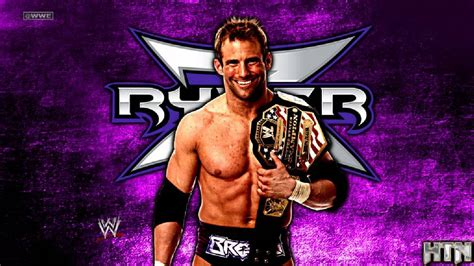 theme song zack ryder mp3 wwe zack ryder theme song 2013 radio youtube