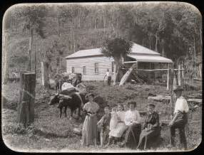 a settler s home n s w source livinghistories