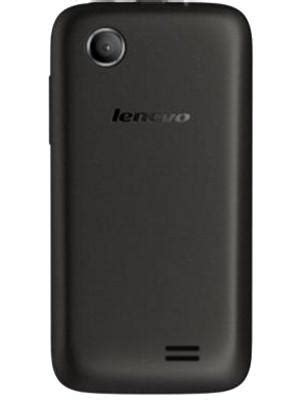 Lenovo A369i lenovo a369i price in malaysia on 12 apr 2015 lenovo a369i specifications features offers