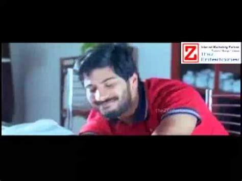 robot film video songs download 3gp download e pakal ariyathe theevram malayalam movie song
