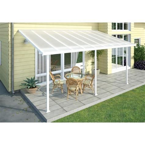 outdoor awning ideas 17 best ideas about patio awnings on pinterest deck
