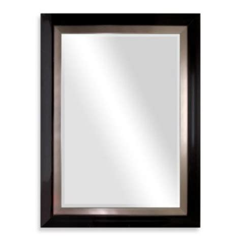 Bed Bath And Beyond Mirrors by Buy 35 Inches Wall Mirror From Bed Bath Beyond