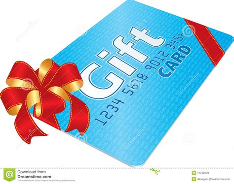 Gift Card Clipart - visa gift card clipart www imgkid com the image kid has it