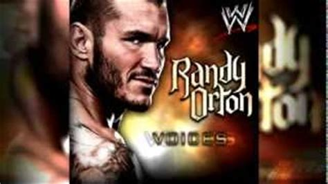 randy orton theme song download all comments on wwe 2013 randy orton 11th theme song