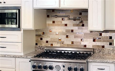 kitchen splash guard ideas kitchen splashbacks 85 new ideas for your kitchen splashbacks interior design ideas ofdesign