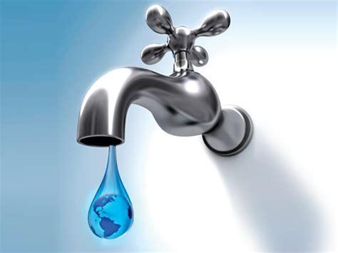 Best Water Filters For Faucet 191 C 243 Mo Cuidar El Agua Viviendo En La Tierra