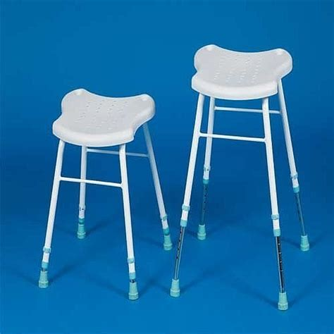 prima perching stools steel m s shop by condition